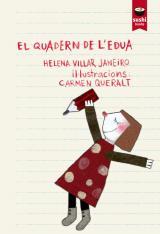 Quadern de l'Edua, El