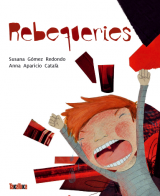 Rebequeries
