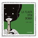 flauta d'en Demba, La
