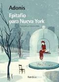 Epitafio para Nueva York