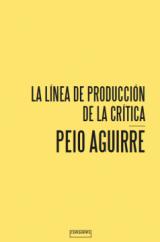línea de producción de la crítica, La