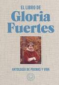 libro de Gloria Fuertes: antología de poemas y vida, El