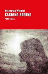 Cárdeno Adorno