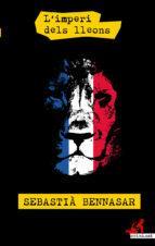 imperi dels lleons, L'
