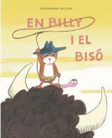 En Biily i el bisó