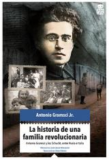 historia de una familia revolucionaria, La