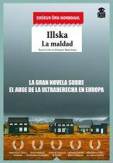 Illska, la maldad