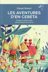Les aventures d'en Cebeta