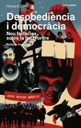 Desobediència i democràcia