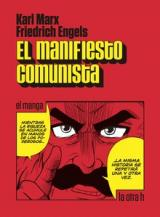 manifiesto comunista (manga), El