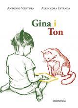 Gina i Ton