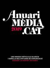 Anuari MediaCat 2019