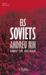 soviets, Els