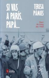 Si vas a París, papà