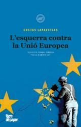 L'equerra contra la Unió europea
