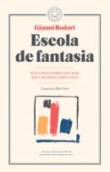 Escola de la fantasia