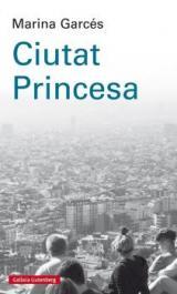 Ciutat Princesa