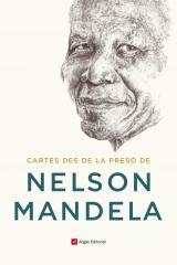 Nelson Mandela. Cartes des de la presó