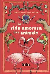 La vida amorosa dels animals
