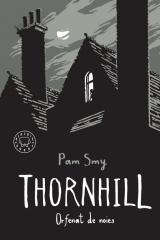 Thornhill. Orfenat de noies