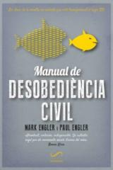 Manual de desobèdienia civil