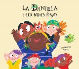 La Daniela i les noies pirates