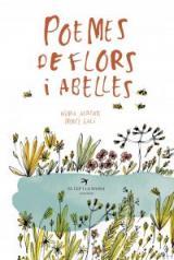Poemes de flors i abelles