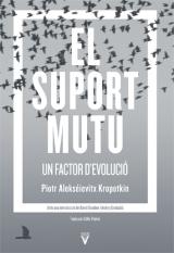 El suport mutu