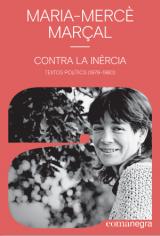 Contra la inèrcia: textos polítics (1979-1980)