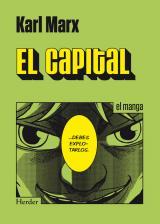 capital, El.