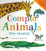 Compta animals (un llibre pop-up)