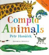 Compta animals (un llibre pop-up)
