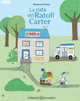 La ruta del Ratolí Carter