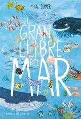 gran llibre del mar, El