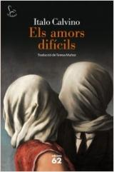 amors difícils, Els