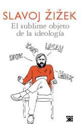 sublime objeto de la ideología, El
