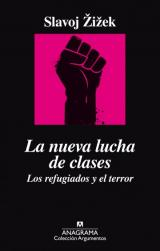 nueva lucha de clases, La