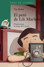 petó de Lili Marleen, El