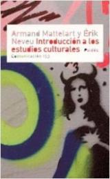 Introducción a los estudios culturales