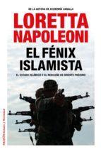 fénix islamista, El