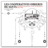 cooperatives obreres de Sants, Les