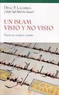 Un islam visto y no visto