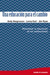 Una educación para el cambio