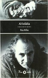 Al·lolàlia