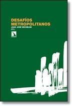 Desafíos metropolitanos