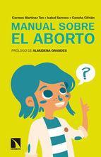 Manual sobre el aborto