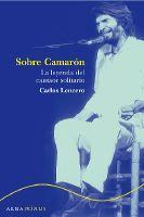 Sobre Camarón