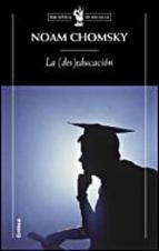 (des)educación, La