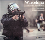Warcelona