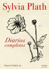 Diarios completos de Sylvia Plath